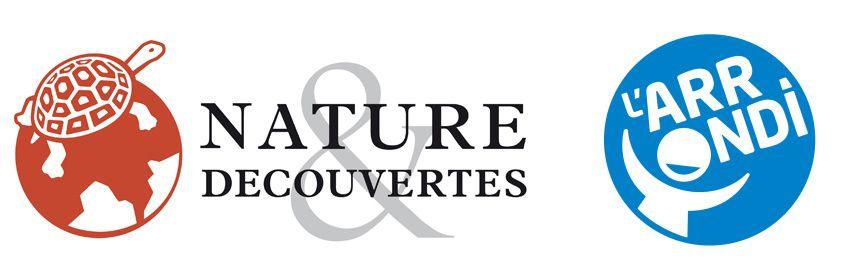 Le 19 février à Nature et Découvertes Valenciennes...