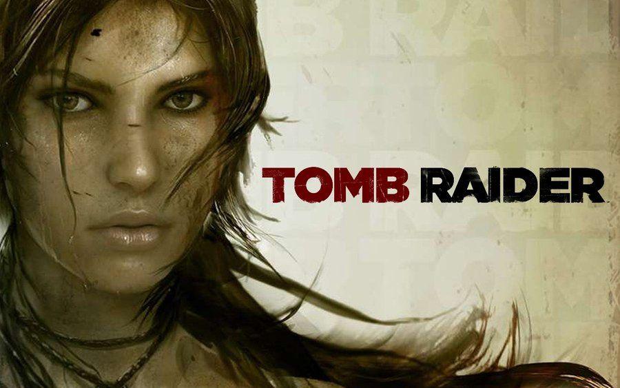 Tomb Raider: PC, PS3, 360