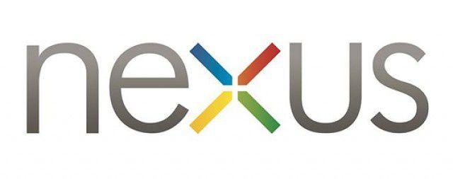 La famille Nexus de Google