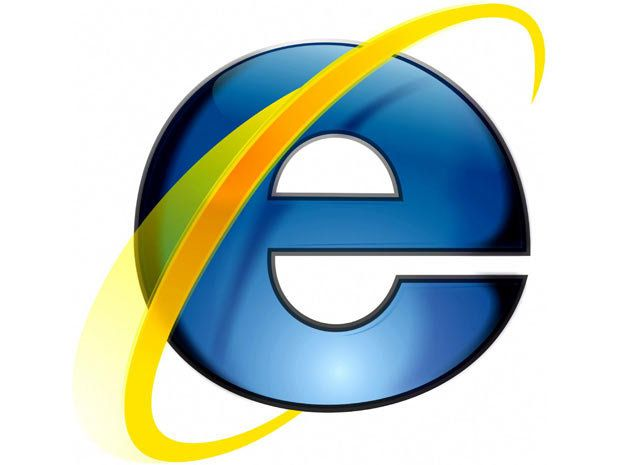 Internet Explorer troll ses haters