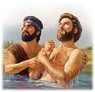 ¿Fué Jesús un Co-Creador Junto a Su Padre?