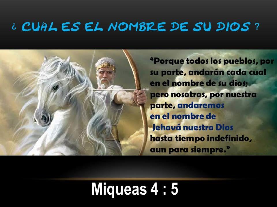 LA GRAN APOSTASÍA , SE CUMPLE LA PALABRA DE DIOS 2 TES 2 : 3