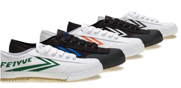 online store ca255 90e70 Das Thema Parkour Schuhe - Sven Feix