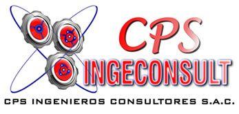CPS INGENIEROS CONSULTORES