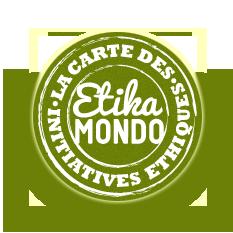 Etika Mondo &amp&#x3B; La roulotte qui gigote...