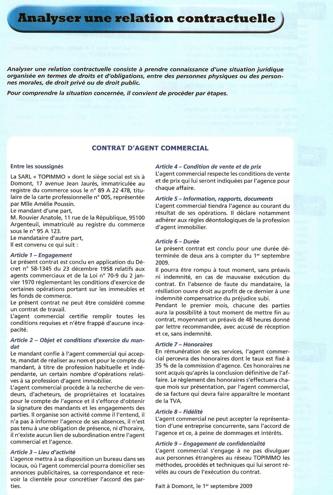 agence matrimoniale en ligne Boulogne-sur-Mer