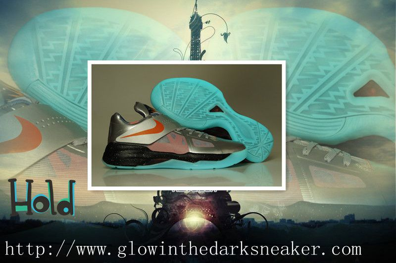 enjoy great nike zoom kd iv all star galaxy