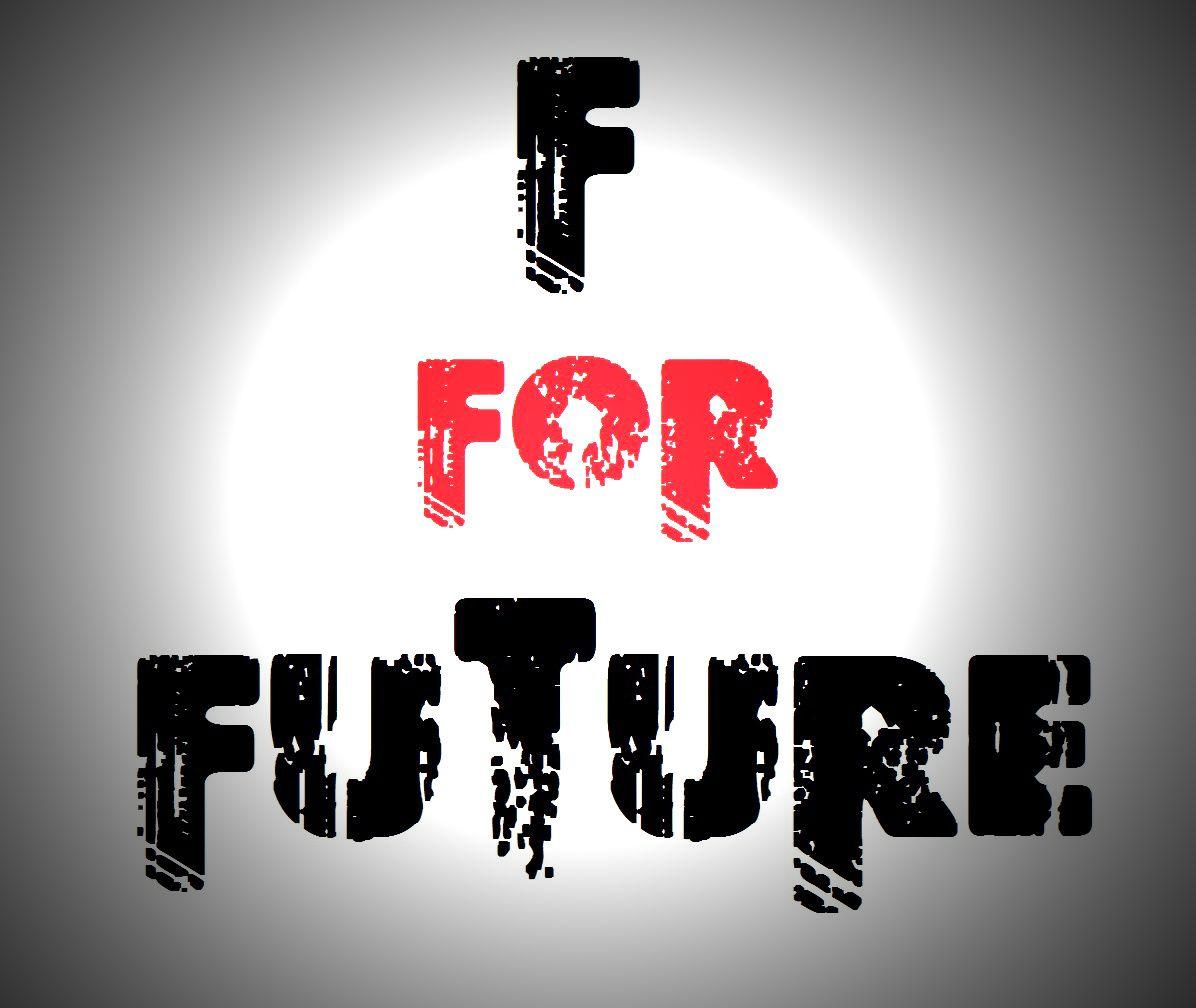 Un'idea differente di futuro