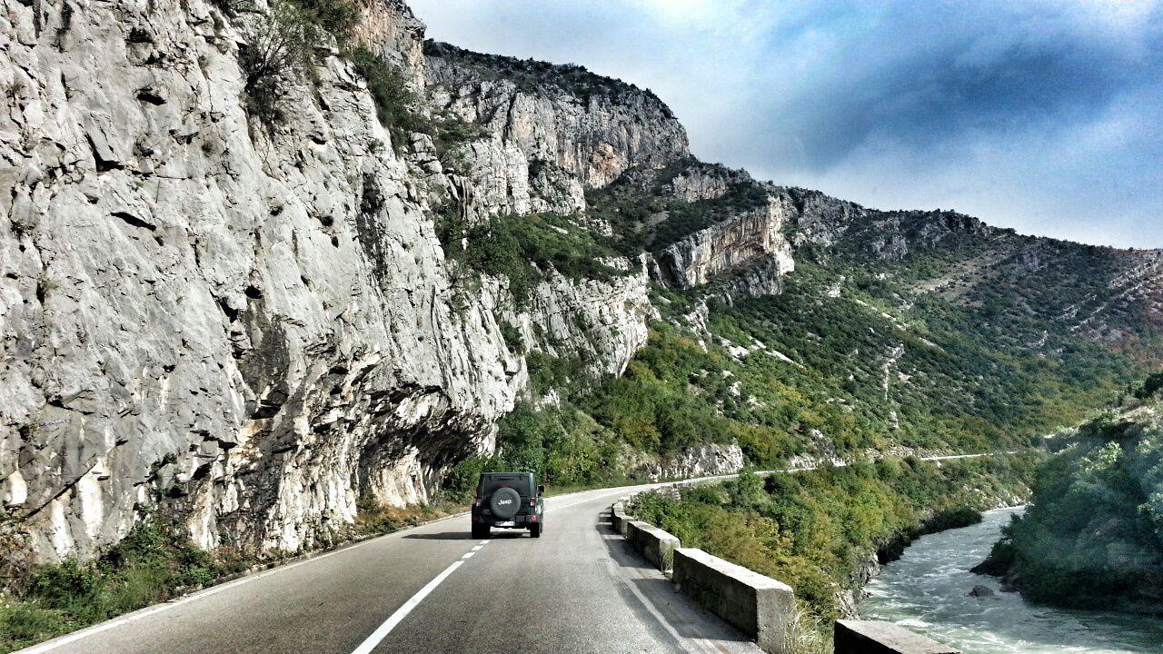 Il mio viaggio al Kalymnos climbing festival