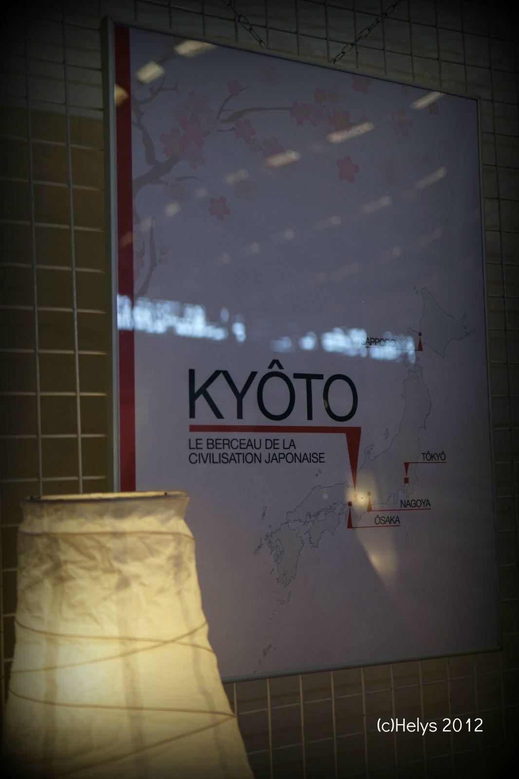 Photos (c)Helys japan expo 2012 ~A SUIVRE~