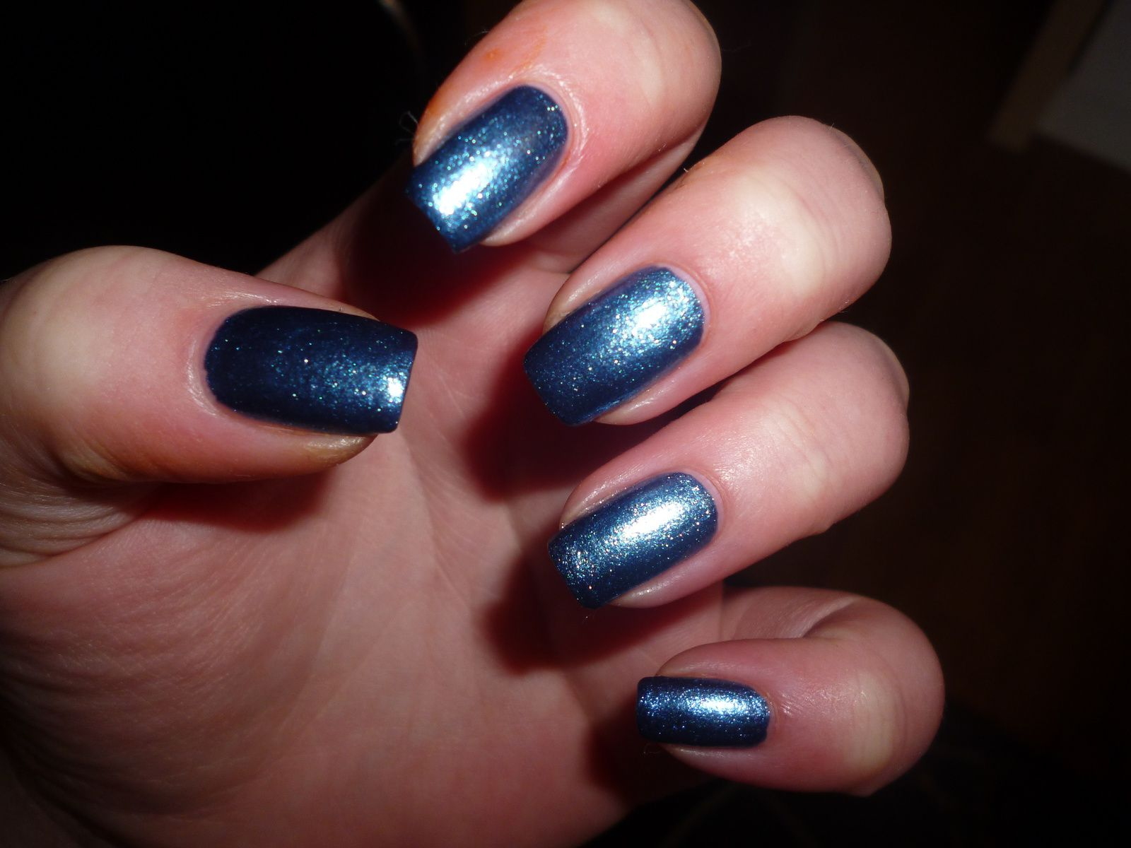 MY EXTREM VERNIS ROYAL ROCK'S-Beautynails
