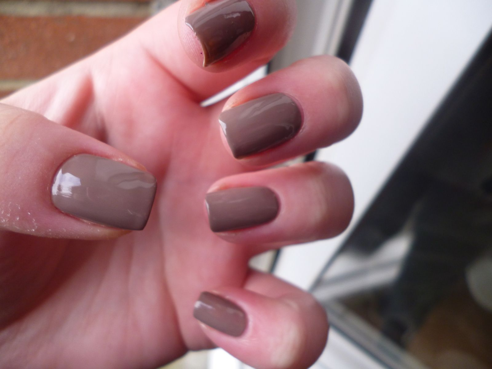 Sweet Sultan-Priti NYC