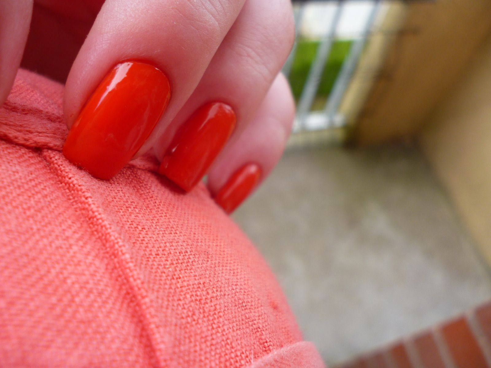 MY EXTREM VERNIS PAGO PAGO - Beautynails
