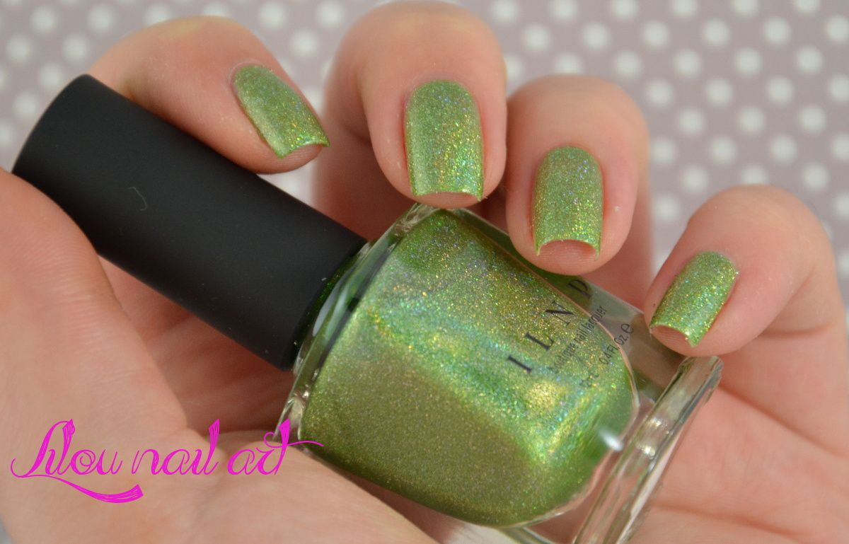 1UP - ILNP