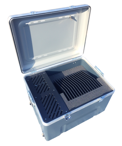 AviTice TabletBox