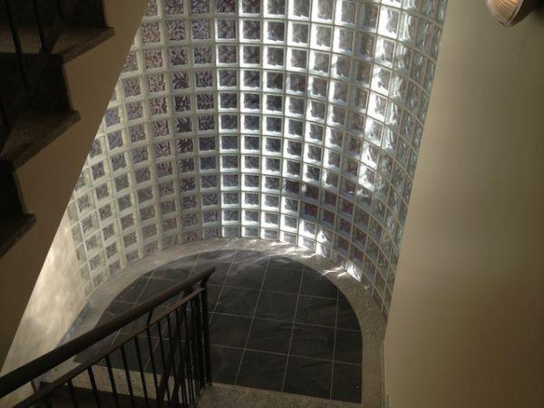 Nuove case Aler a Varese - 6/12/2012
