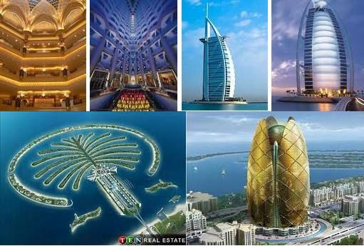 famous modern architecture buildings. BURJ AL ARAB The Most Famous Building In Modern Architecture. Architecture Buildings N