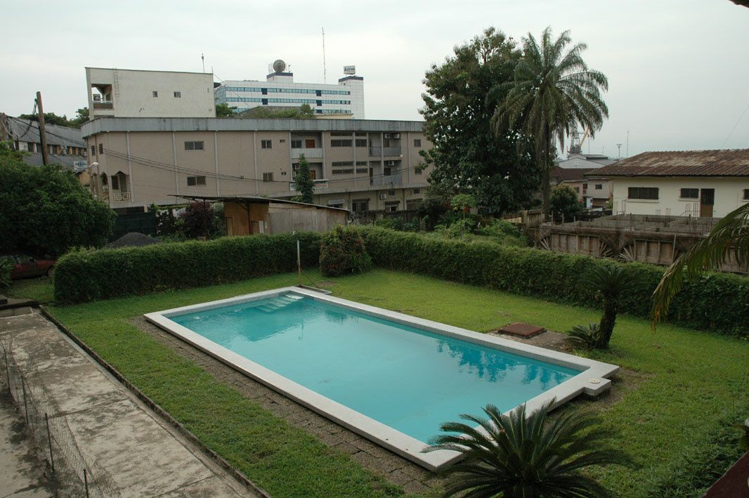 Sites de rencontre a douala