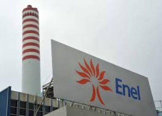 Dopo Telecom e Alitalia tocca all'Enel?