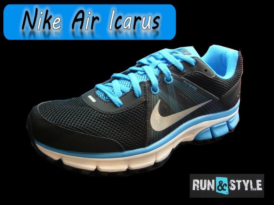 08e926ce1fa368 Nike cortez advanced dons