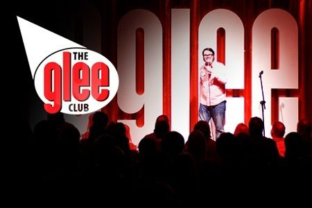 Laugh yourself silly at Birmingham's top comedy clubs