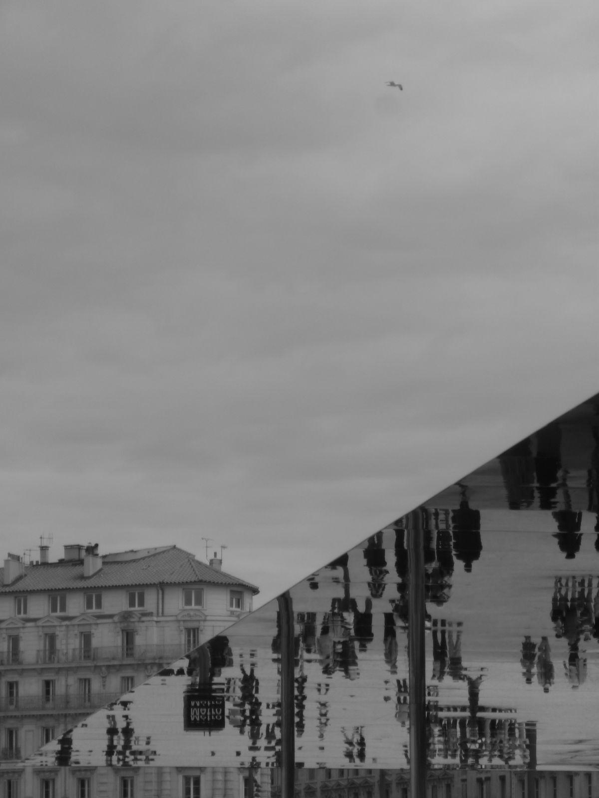 Marseille - mai 2013
