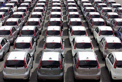 Analisi delle caratteristiche principali di un finanziamento auto