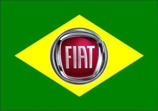 Fiat e Itaù Unibanco: una collaborazione decennale a servizio del cliente
