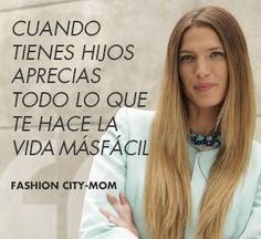 In Spagna la Ypsilon è l'auto per le fashion city moms