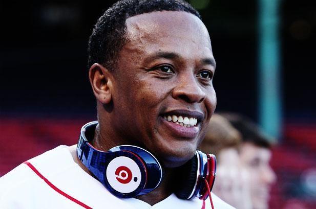 Come avere Dr. Dre a bordo della 500L