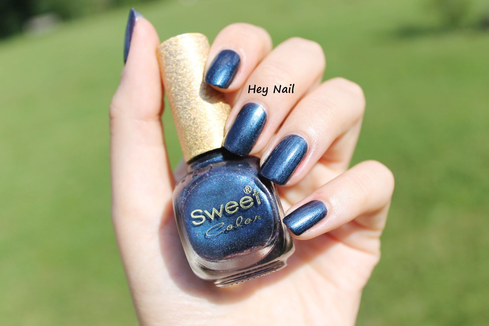 Sweet Color - S142
