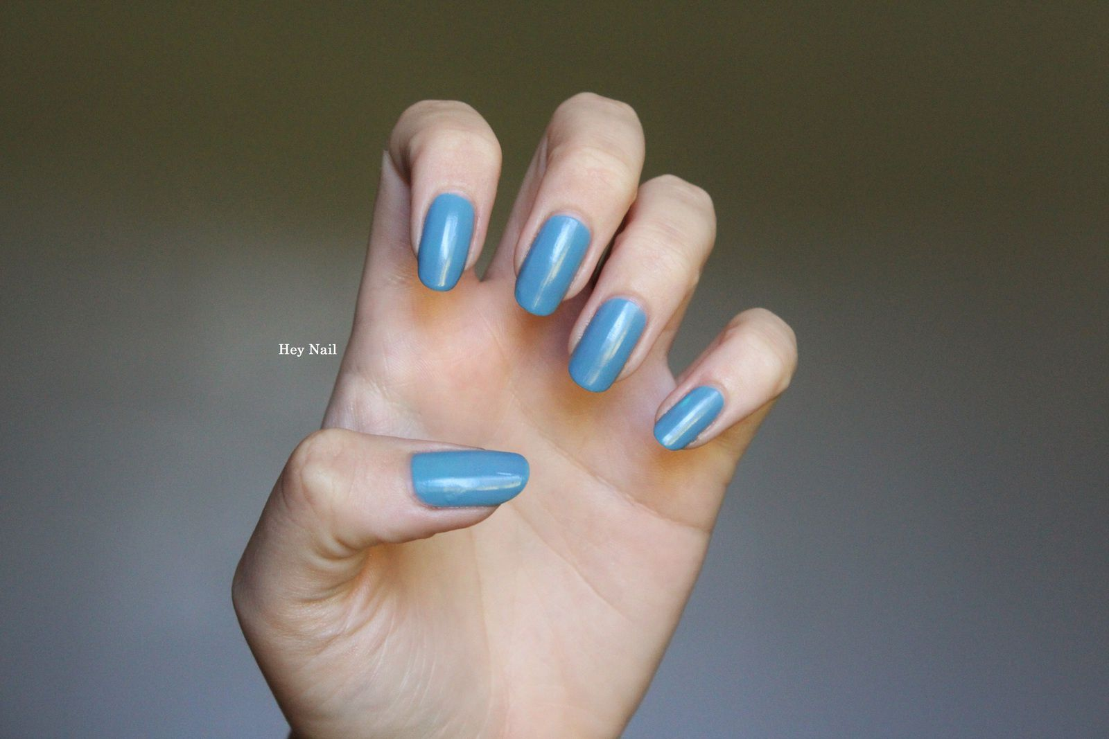 Vernis froid