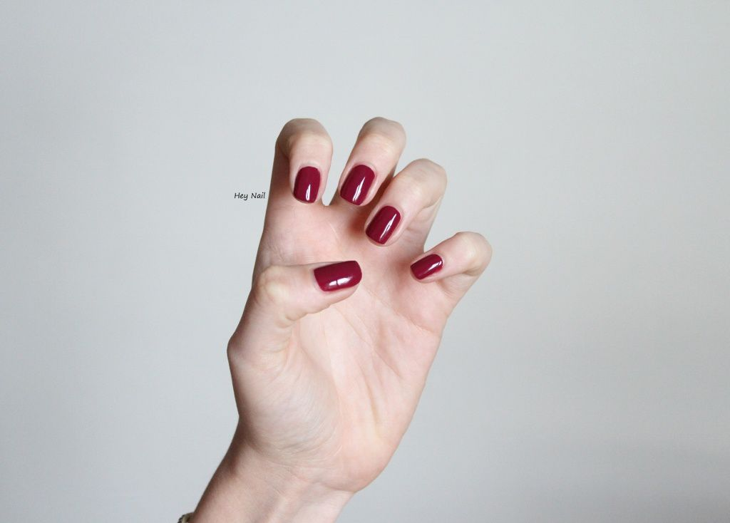 Je Suis Vernis ! - Collection Bohème Chic (part 2)
