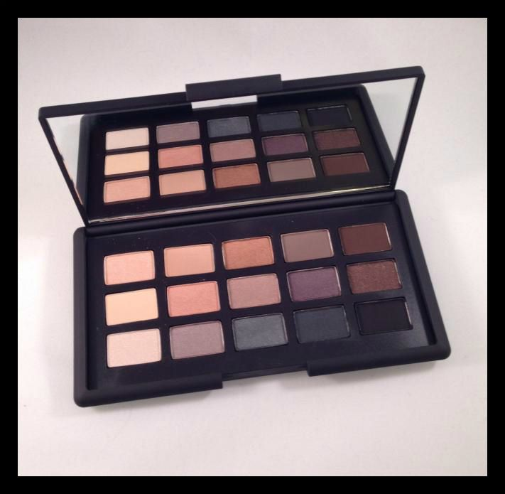 Nars : Are you Narsissist ?