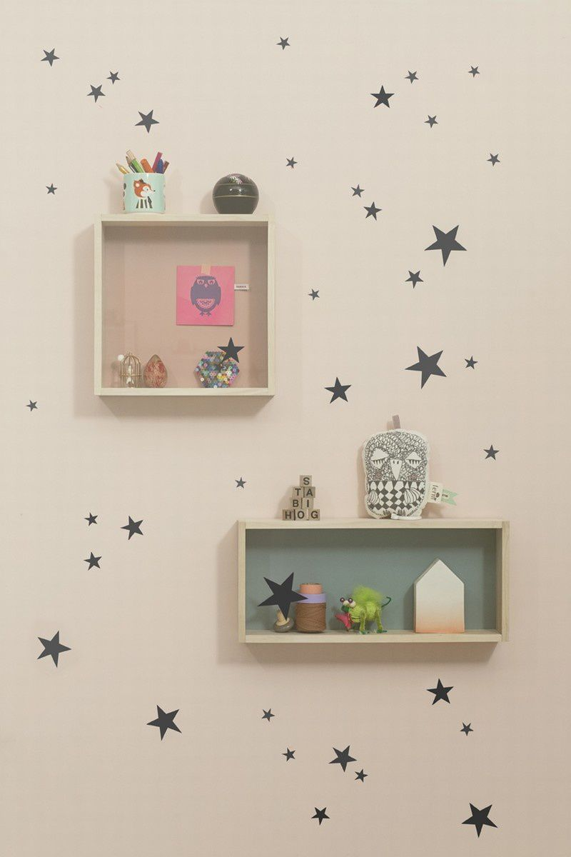Ferm Living SS13 collection : ma sélection