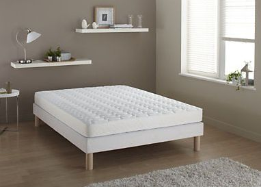 les r gles d or pour bien choisir votre ensemble matelas sommier flash. Black Bedroom Furniture Sets. Home Design Ideas