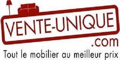 Code de promotion vente unique flash - Vente unique code reduction ...
