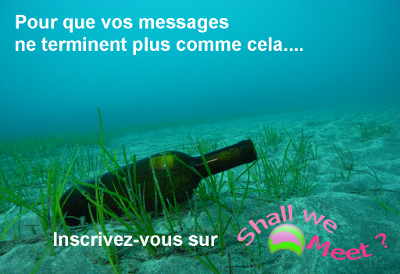 Message drole site de rencontre
