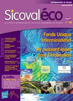 Sicoval Eco