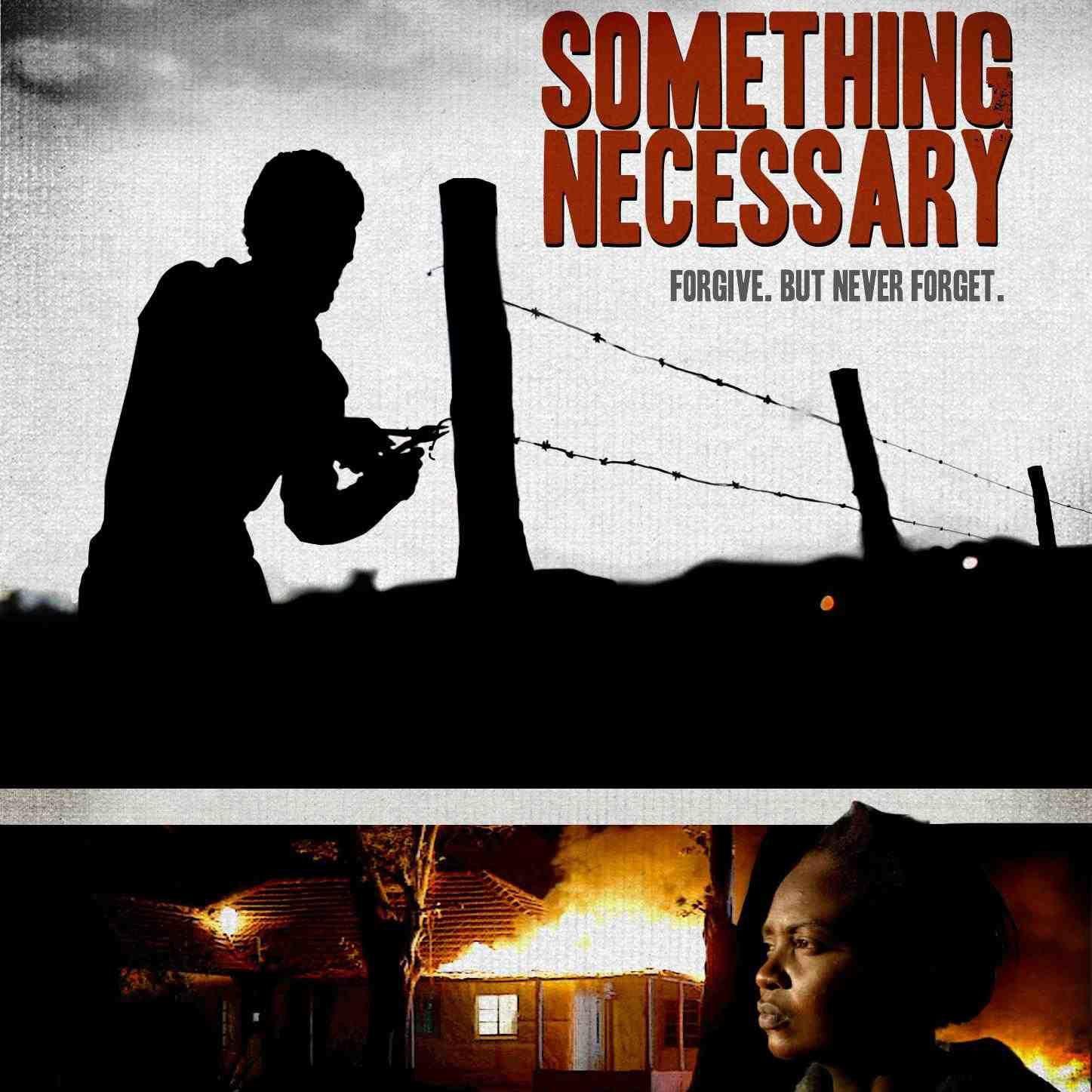 Know Kenya More Through Films
