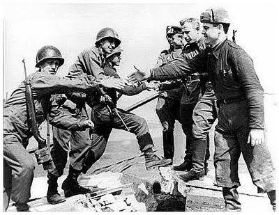 11 de septiembre 1945: