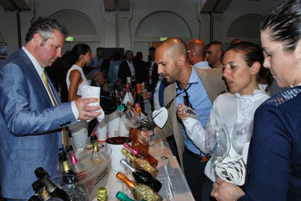 Porto Cervo Wine and Food Festival apre la stagione in Costa Smeralda