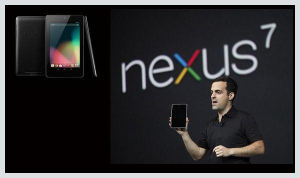 Una tablet más para el mercado