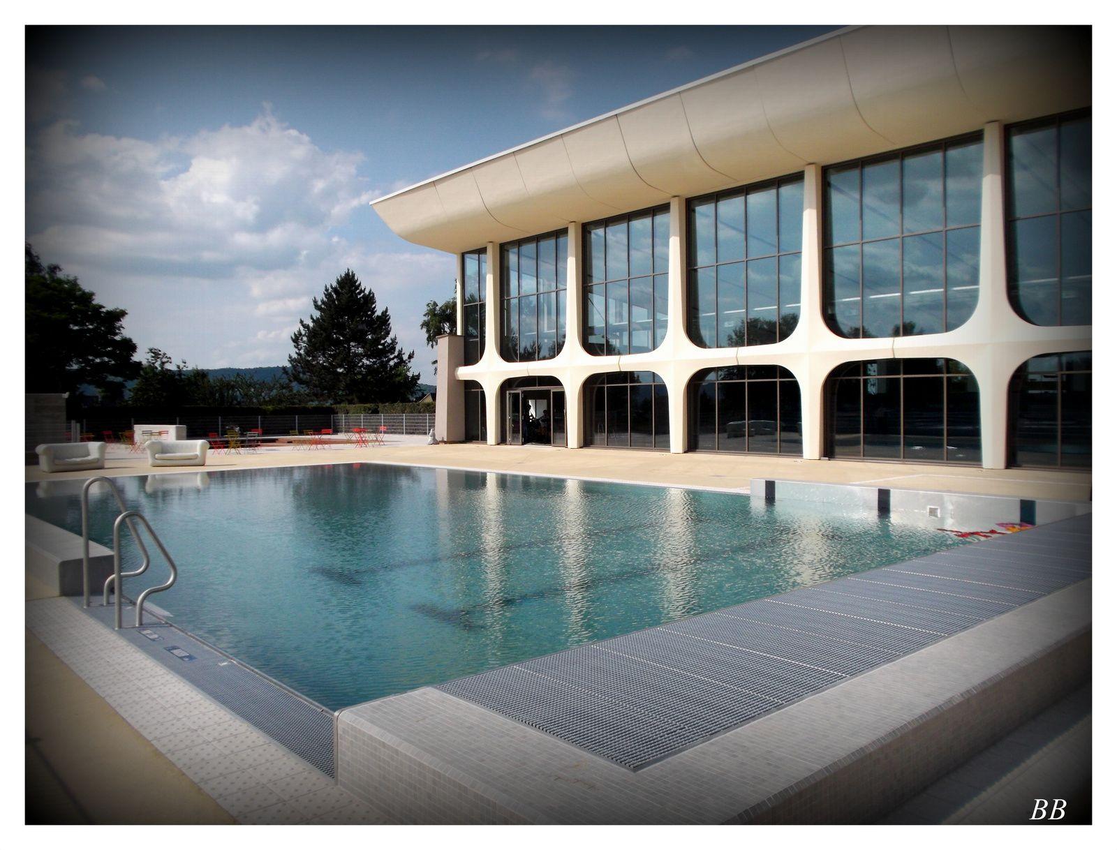 Montigny l s metz piscine saison 2015 2016 info locale metz pays messin - Piscine maisons laffitte horaires d ouverture metz ...