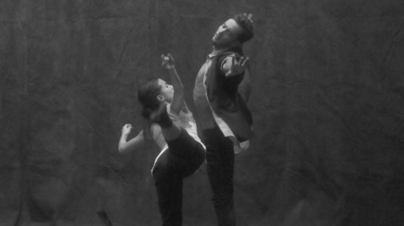 Le Mandarin Merveilleux Photo de r+®p+®tition -® Arnaud Hussenot - Metz M+®tropole
