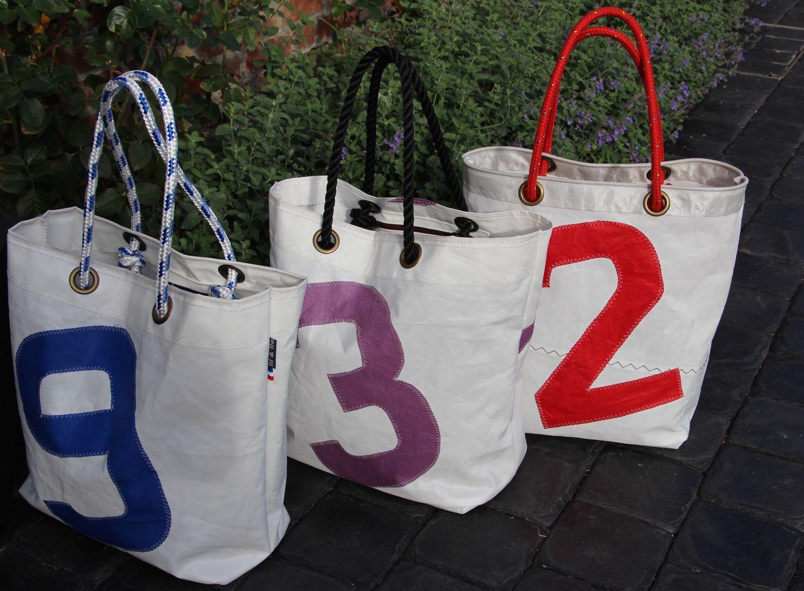 sacs et accessoires en voile de bateau fil flo. Black Bedroom Furniture Sets. Home Design Ideas