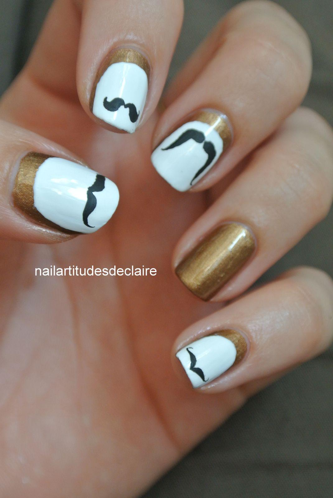 Concours mustach (et autres) Pshiiit