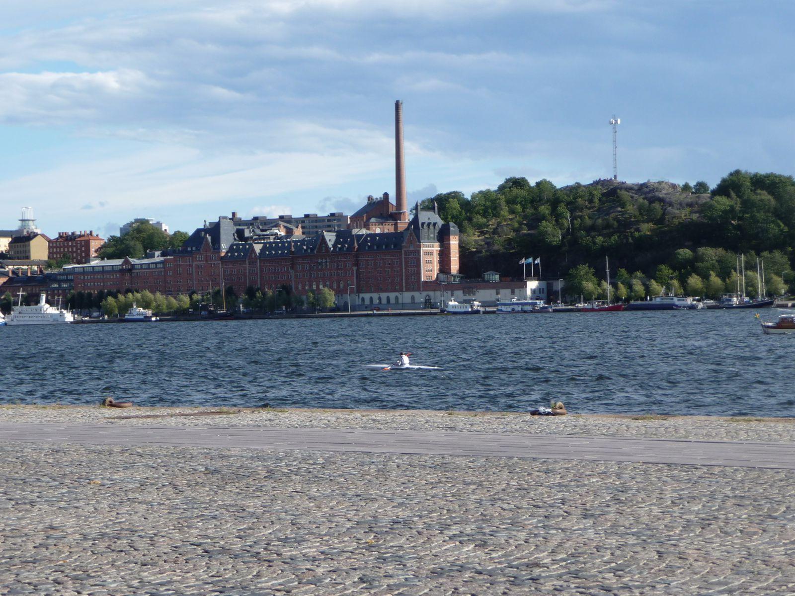 sex tjejer i stockholm golfhallen linköping