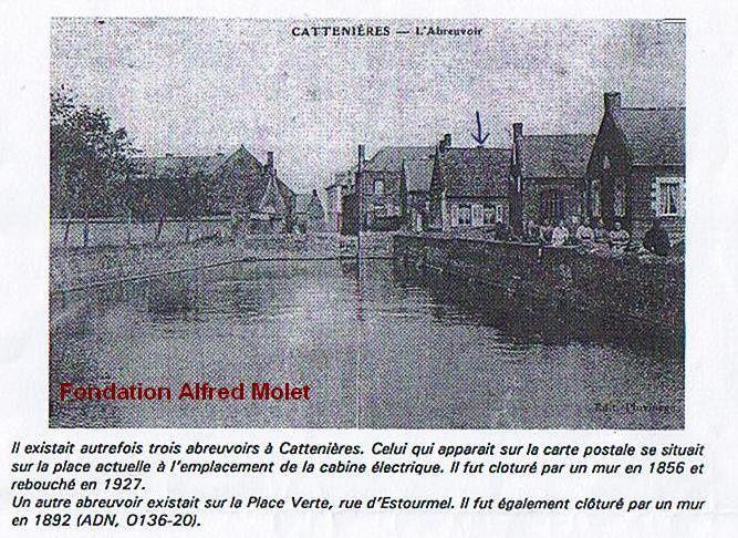 http://alfred-molet-fr.blog4ever.com/