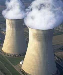 nucléaire français : pour une segmentation énergétique européenne